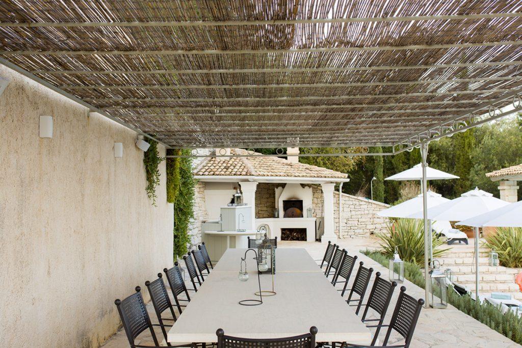 corfu villa iremia ivy villas 105 1