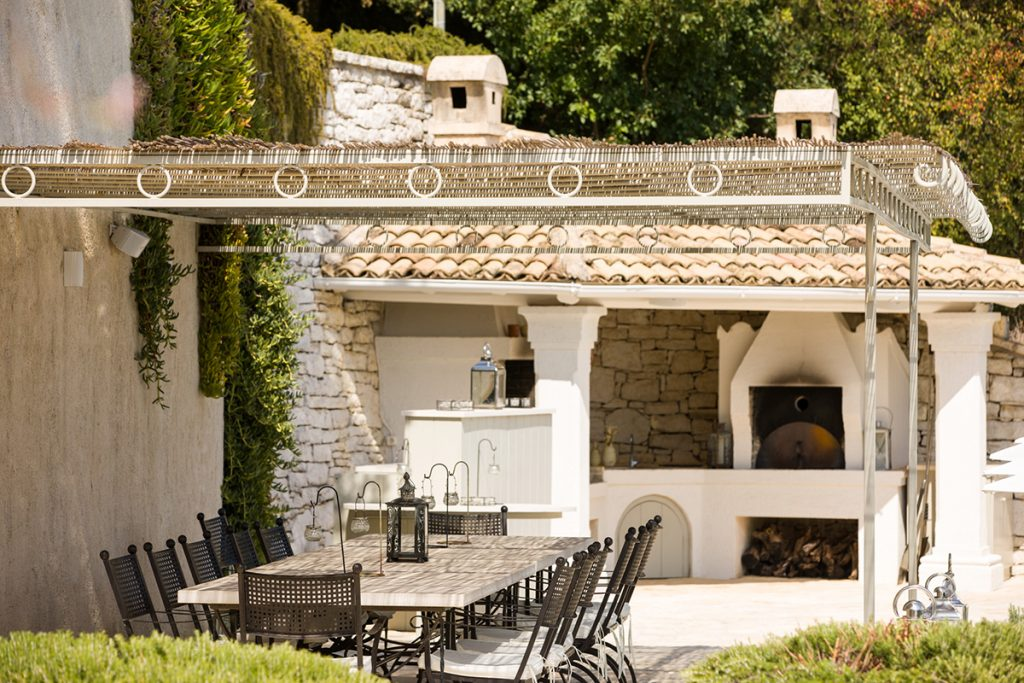 corfu villa iremia ivy villas 162 1