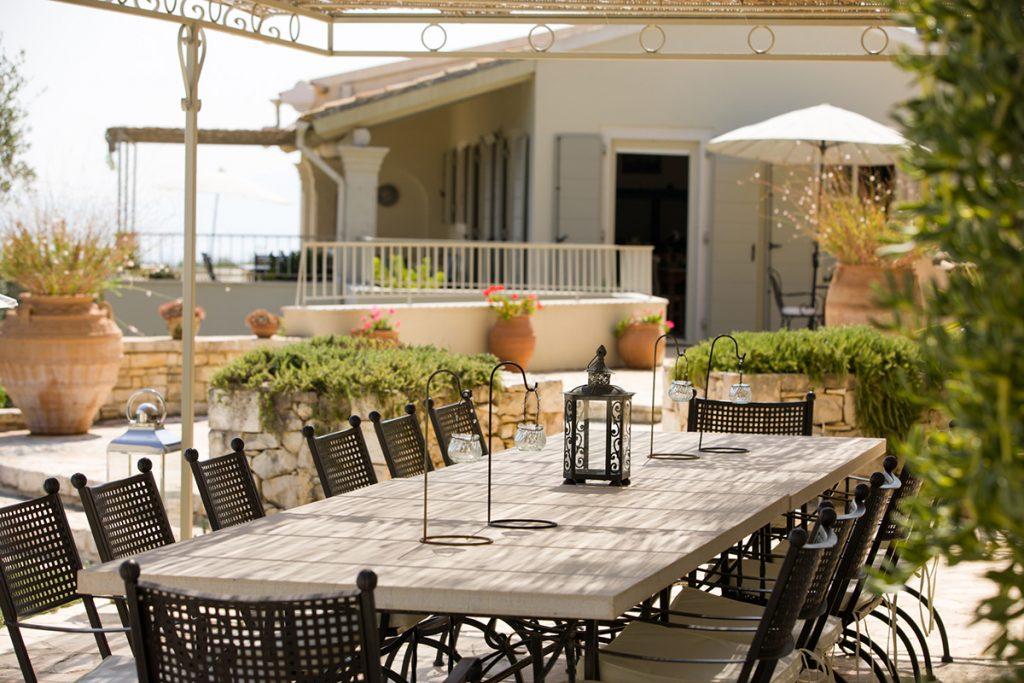 corfu villa iremia ivy villas 168