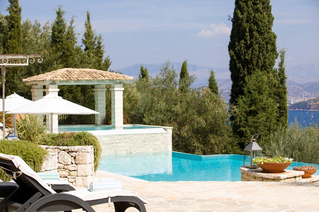 corfu villa iremia ivy villas 172