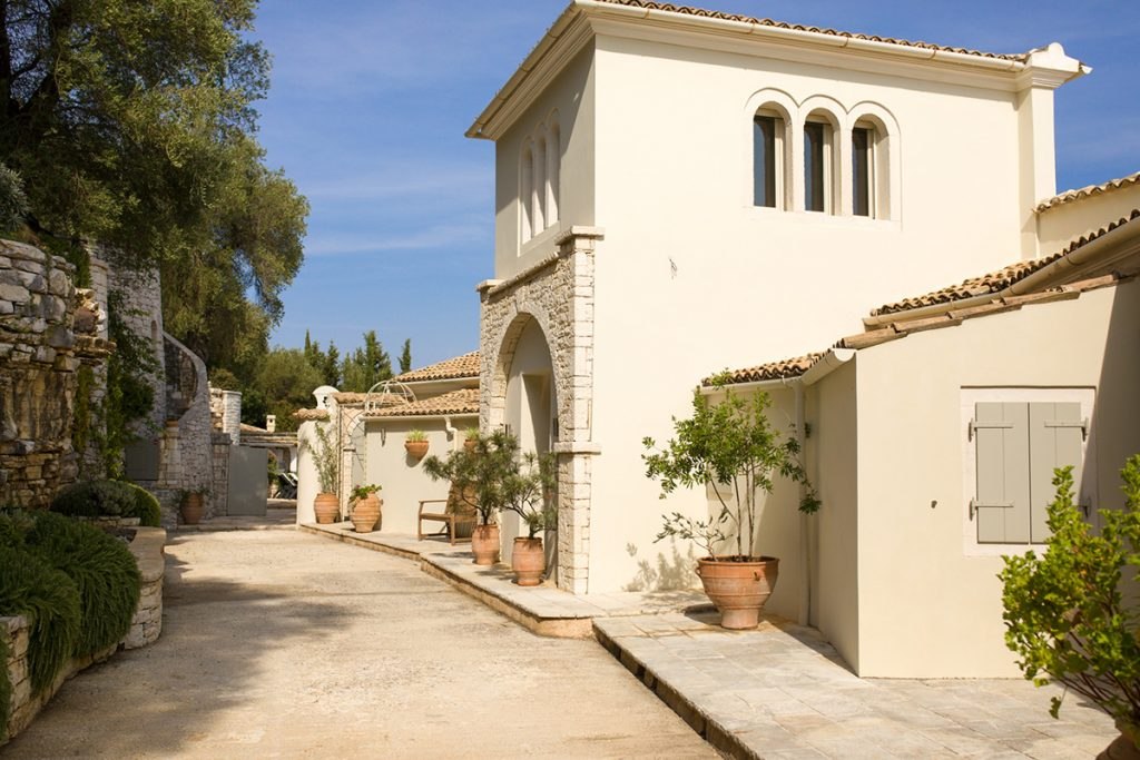 corfu villa iremia ivy villas 193