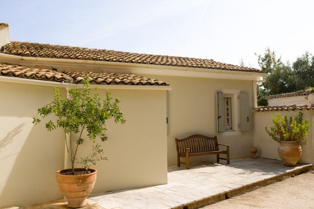 corfu villa iremia ivy villas 195