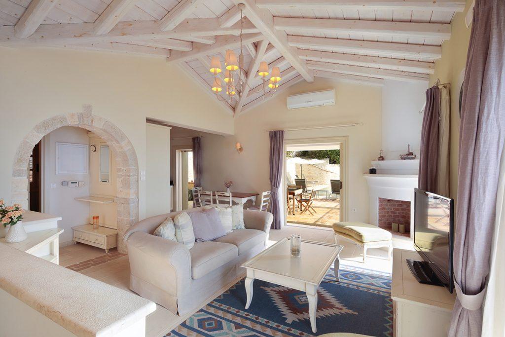 corfu villa the old house st arsenios 59