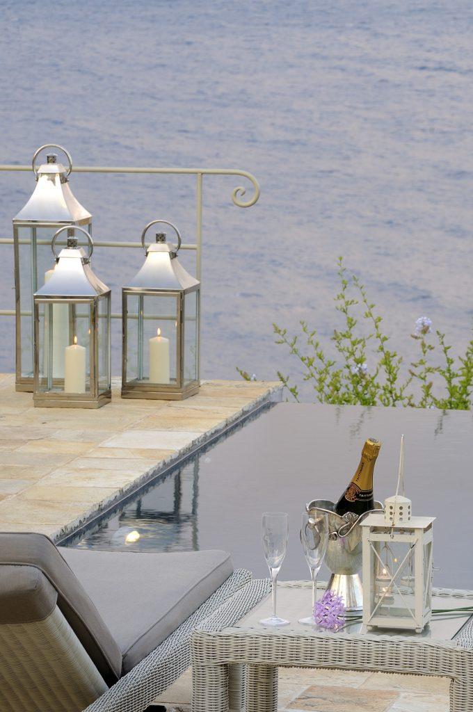 Corfu villa atolikos ivy villas 03 1
