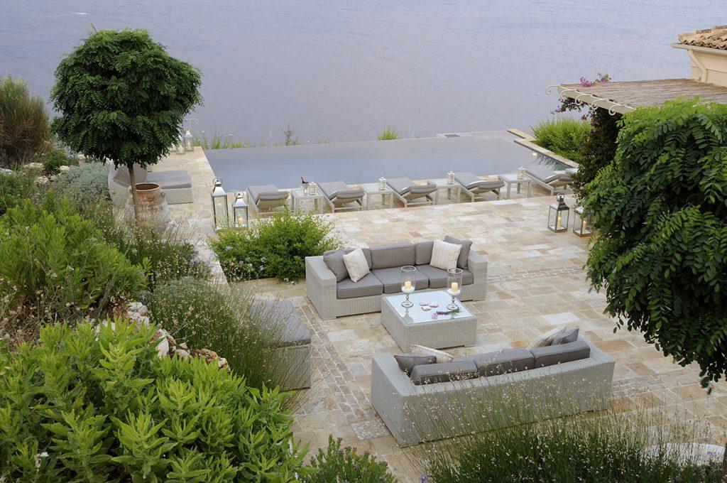 Corfu villa atolikos ivy villas 04