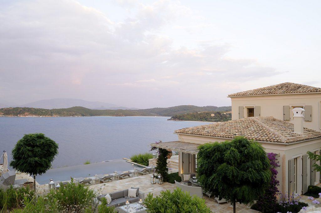 Corfu villa atolikos ivy villas 05
