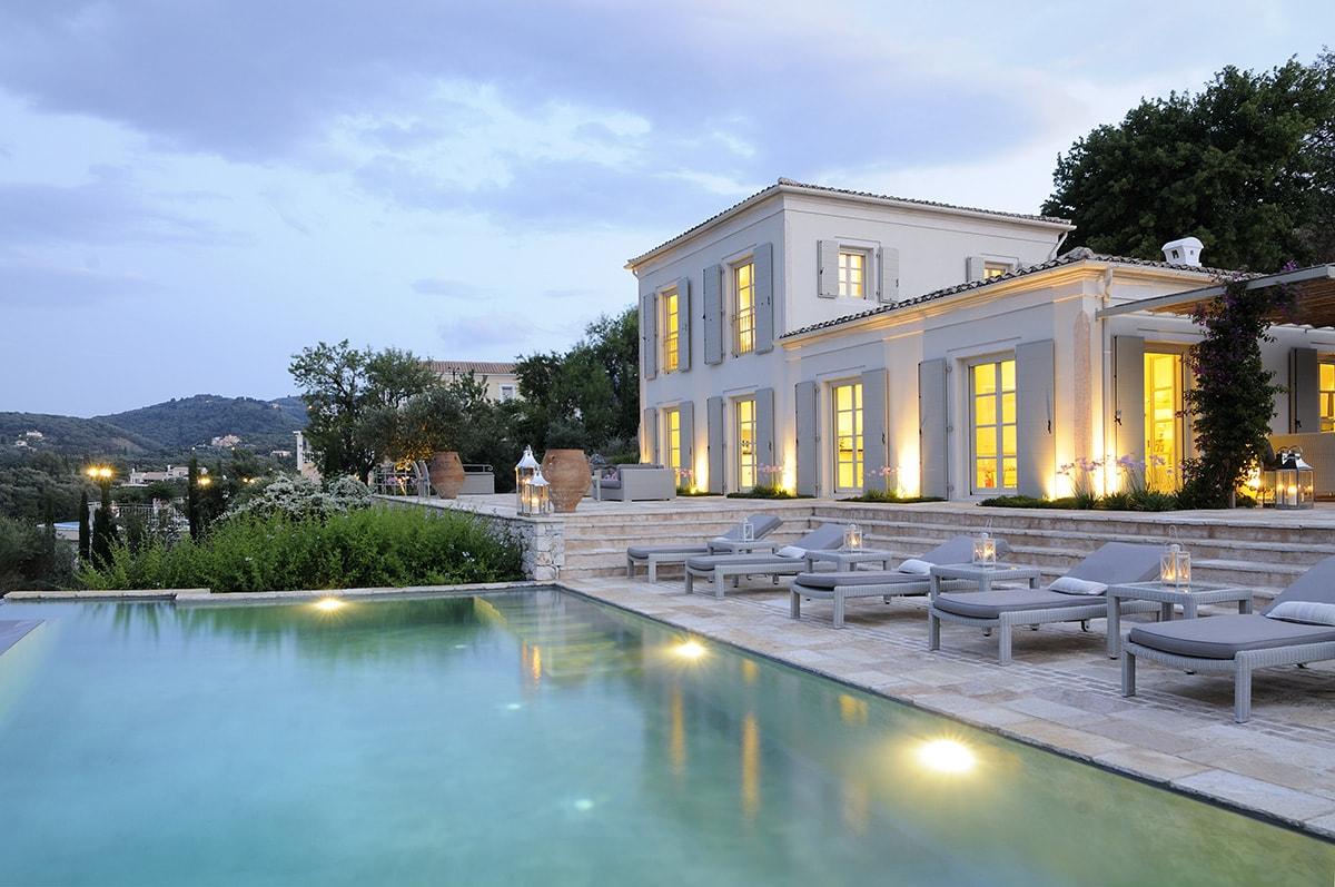 Corfu villa atolikos ivy villas 08