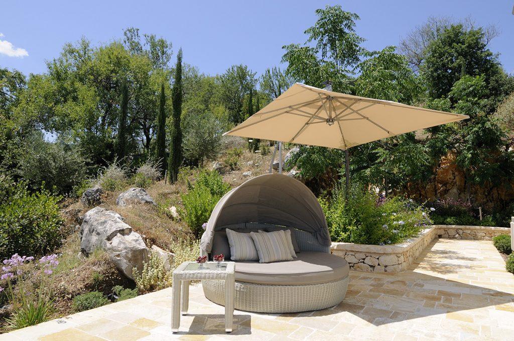 Corfu villa atolikos ivy villas 17