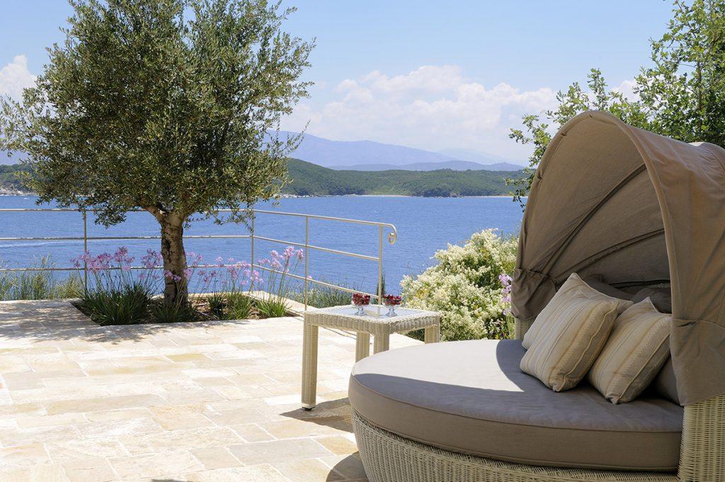 Corfu villa atolikos ivy villas 18