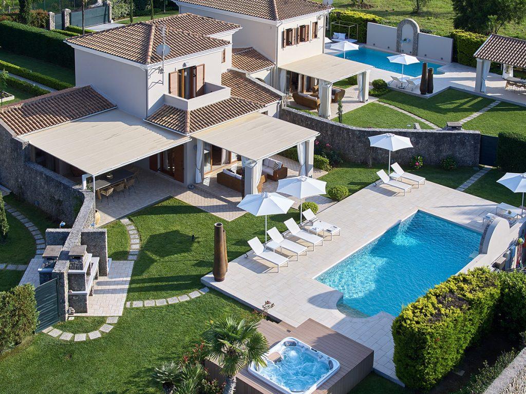 corfu villa anna ivy villas 01