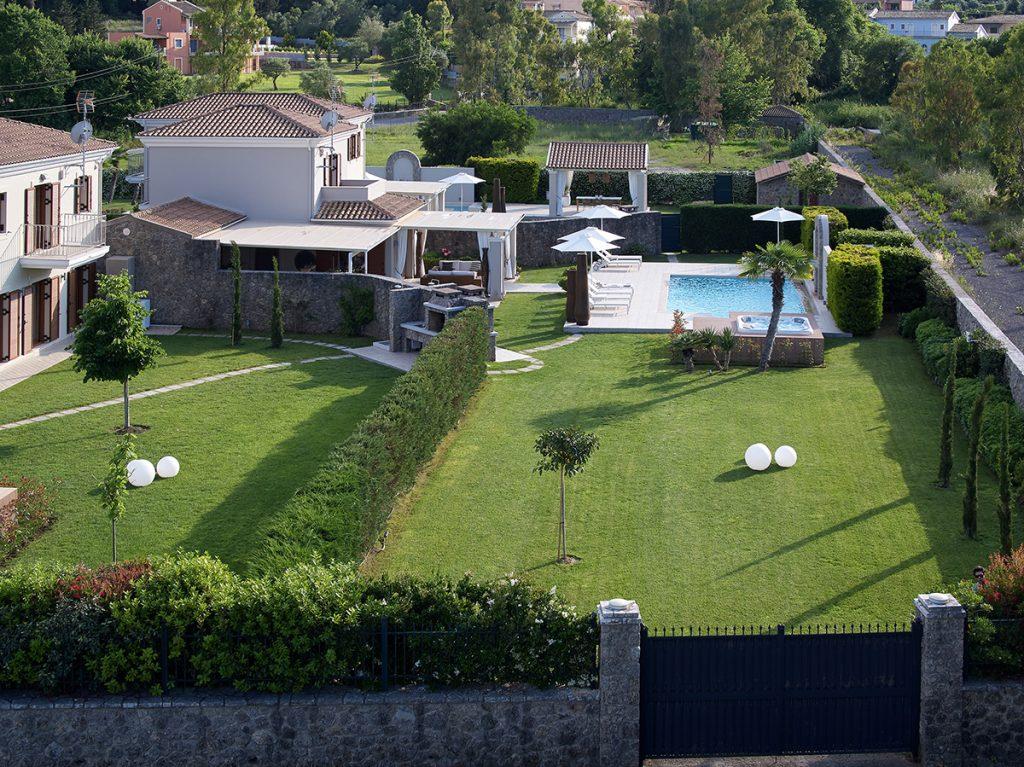 corfu villa anna ivy villas 02