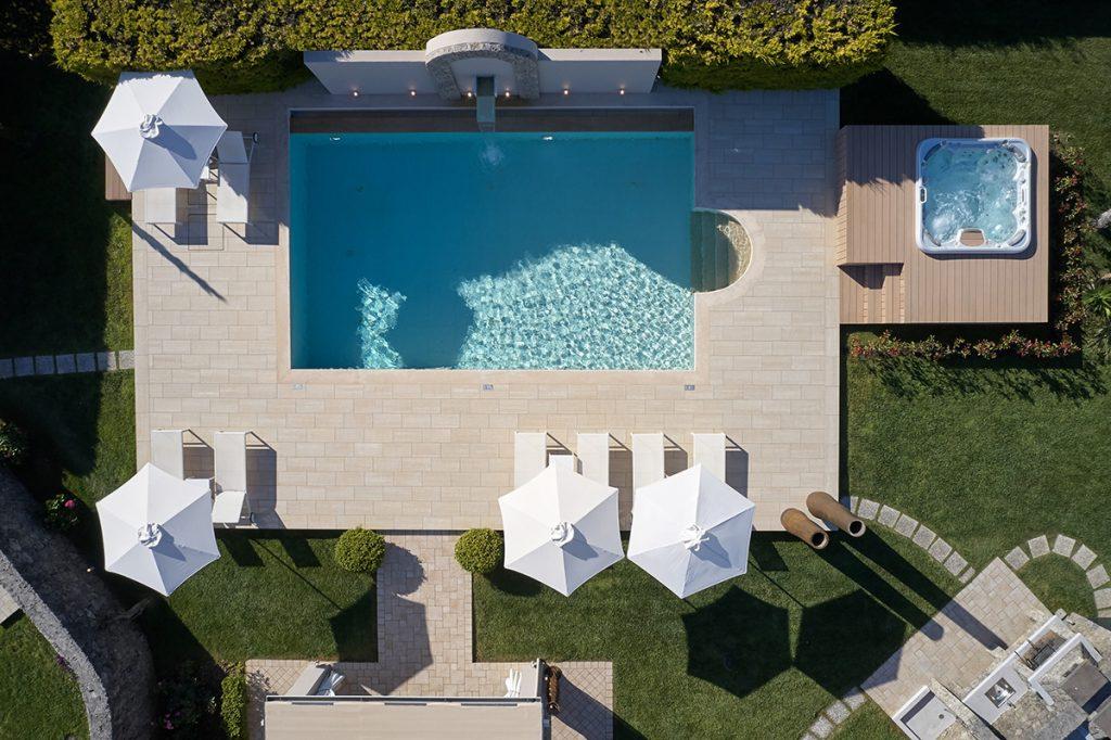 corfu villa anna ivy villas 04