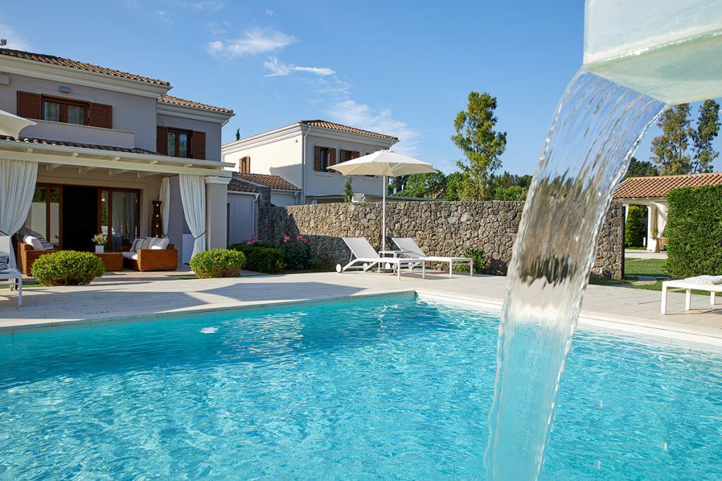 corfu villa anna ivy villas 27
