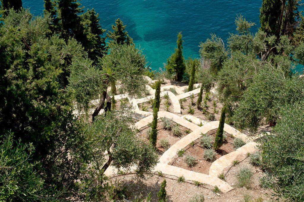 corfu villa arsenios the main villas ivy villas 032