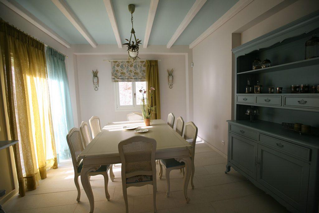 corfu villa arsenios the main villas ivy villas 102