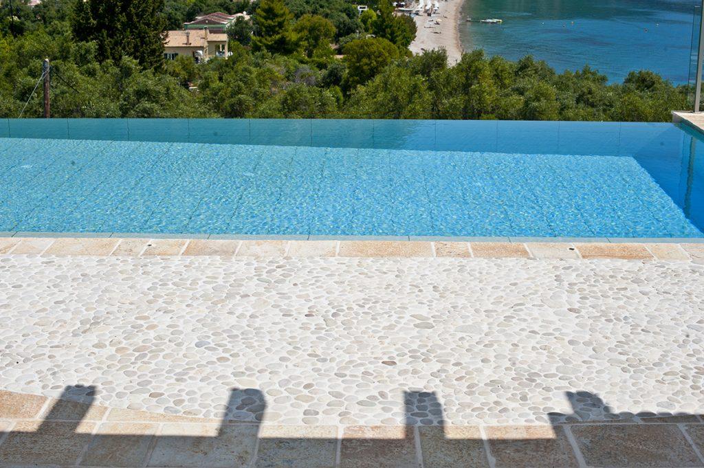 corfu villa barbati ivy villas 28