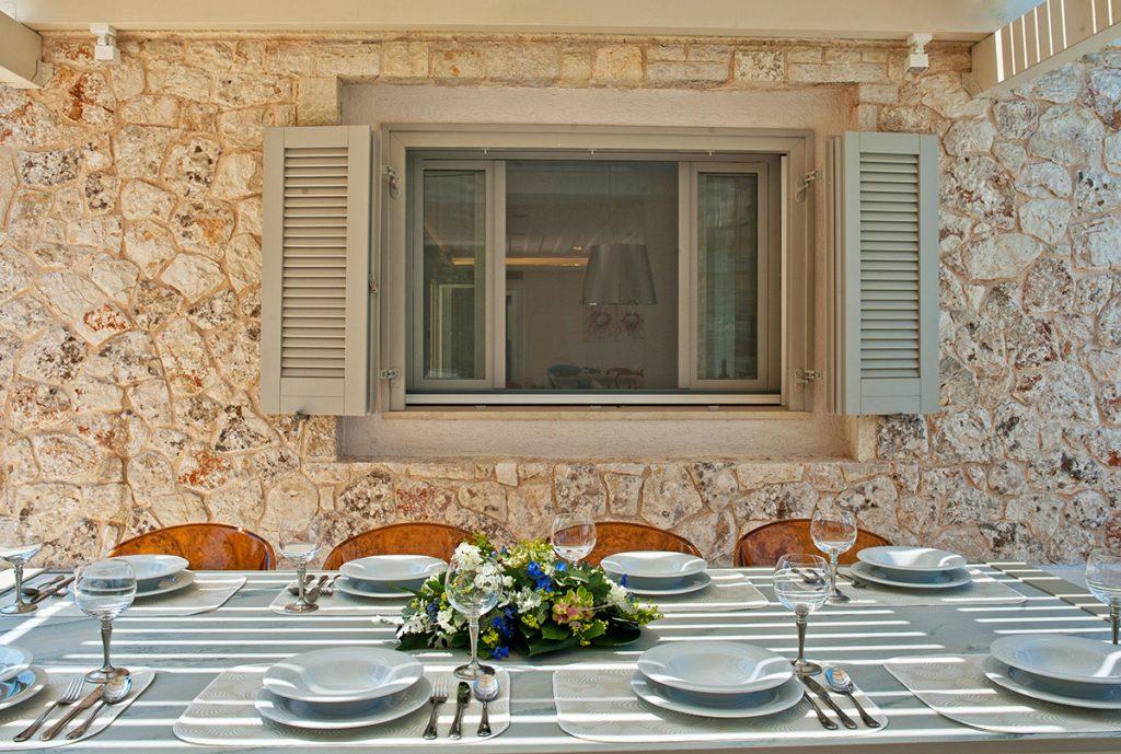 corfu villa barbati ivy villas 61