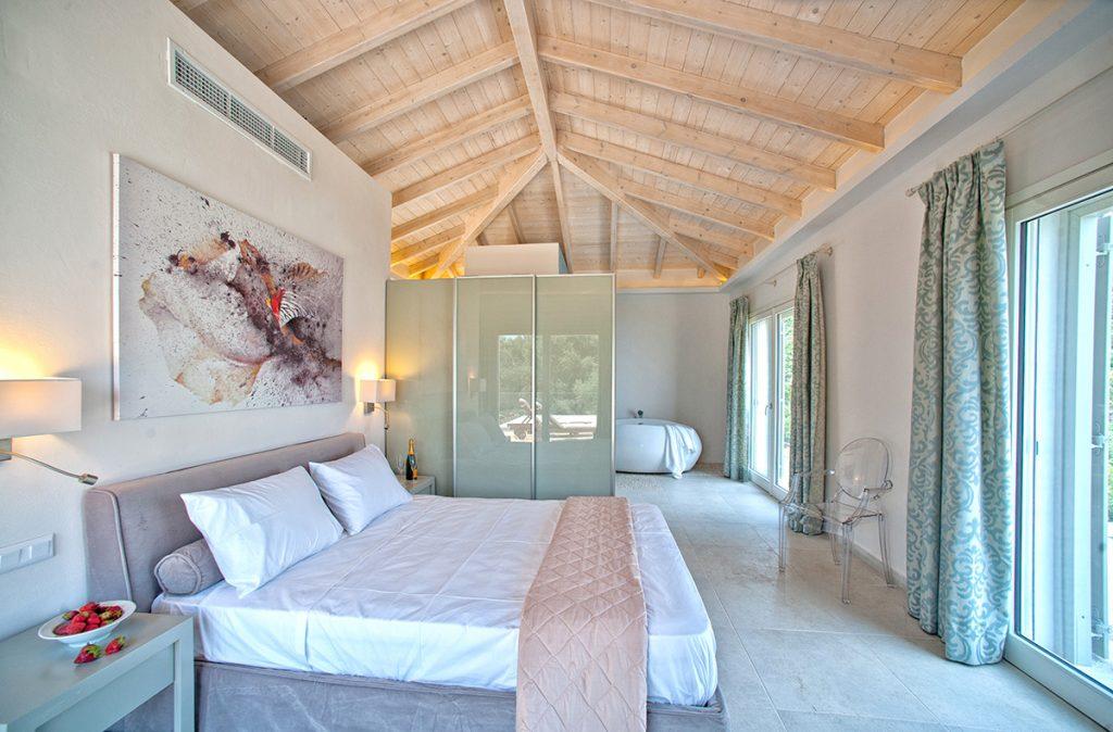 corfu villa barbati ivy villas 64