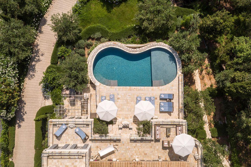corfu villa castro exterior ivy villas 005