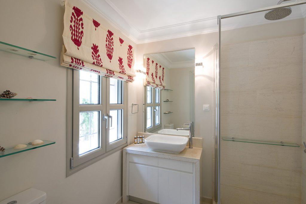 corfu villa castro interior ivy villas 018