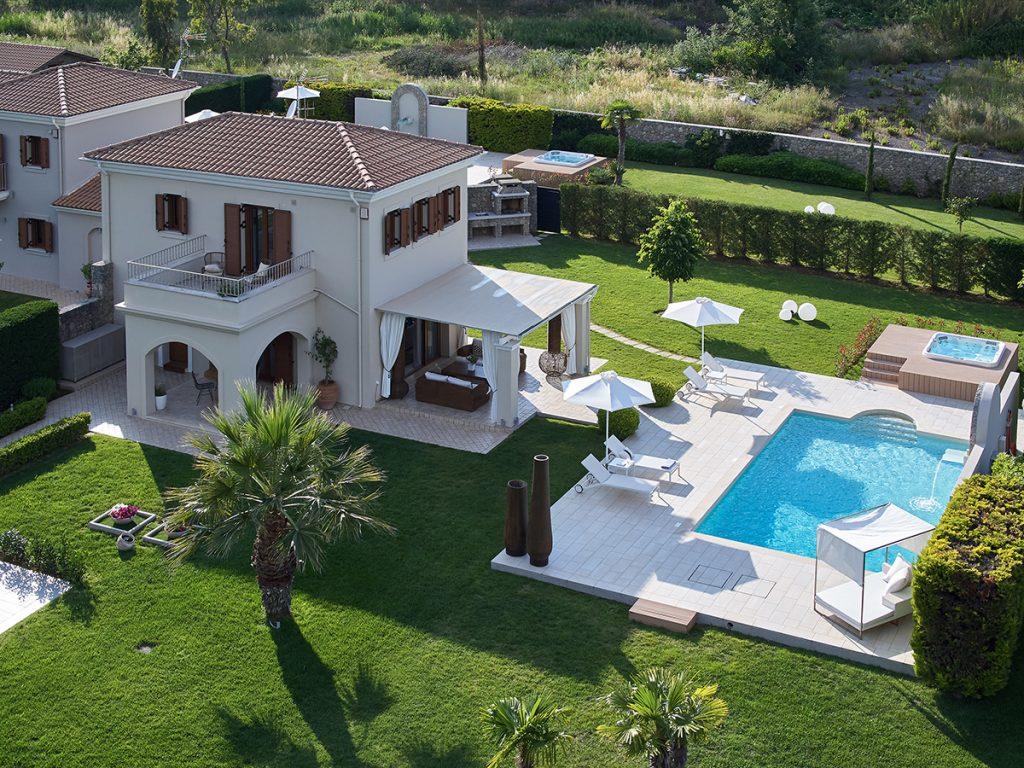 corfu villa daphne ivy villas 01