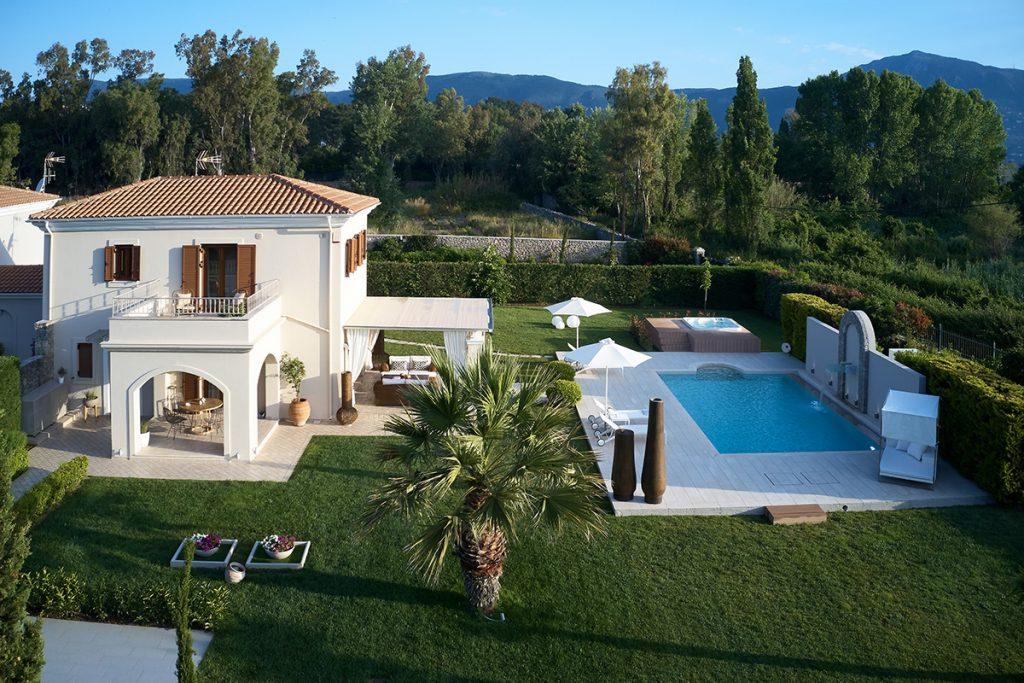 corfu villa daphne ivy villas 02