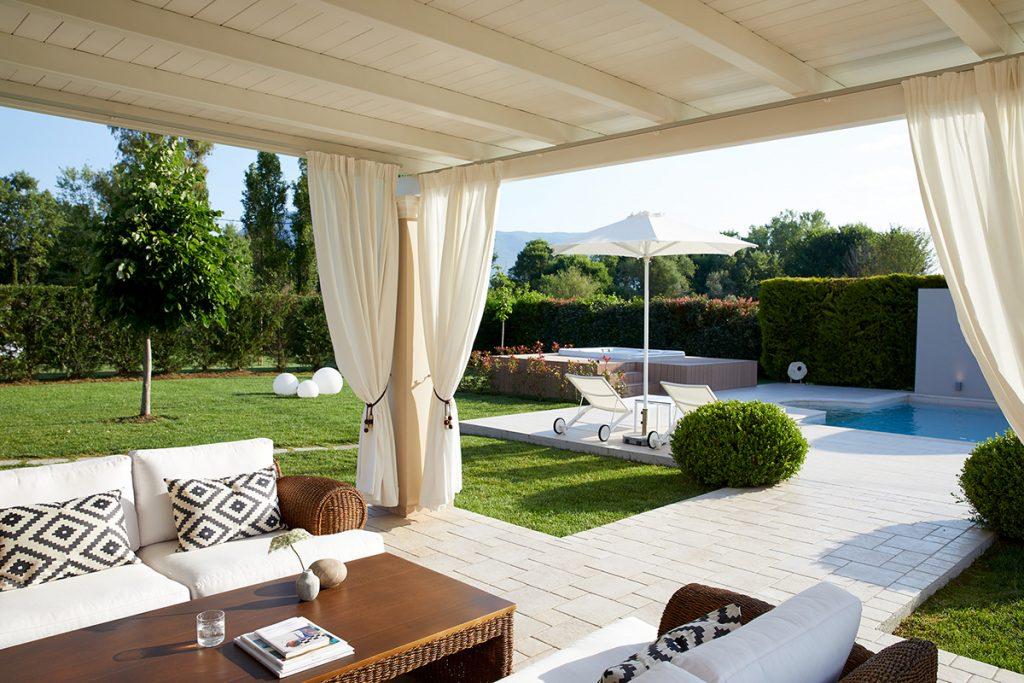 corfu villa daphne ivy villas 16
