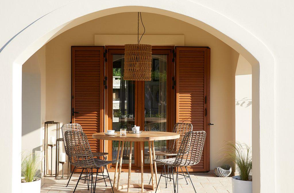 corfu villa daphne ivy villas 18