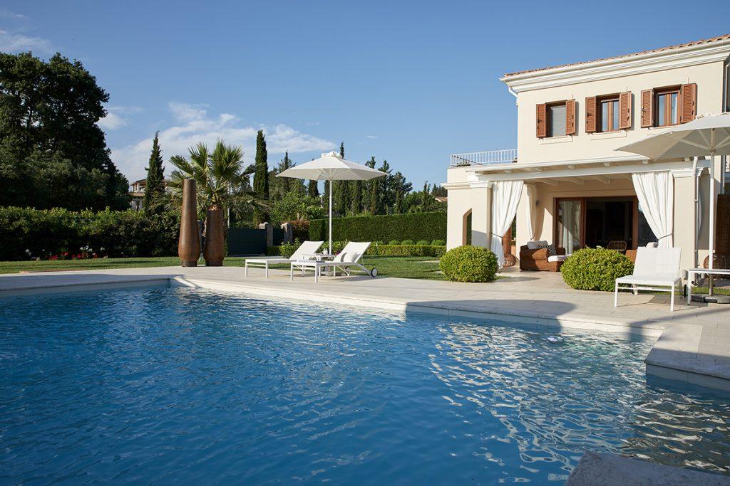 corfu villa daphne ivy villas 19