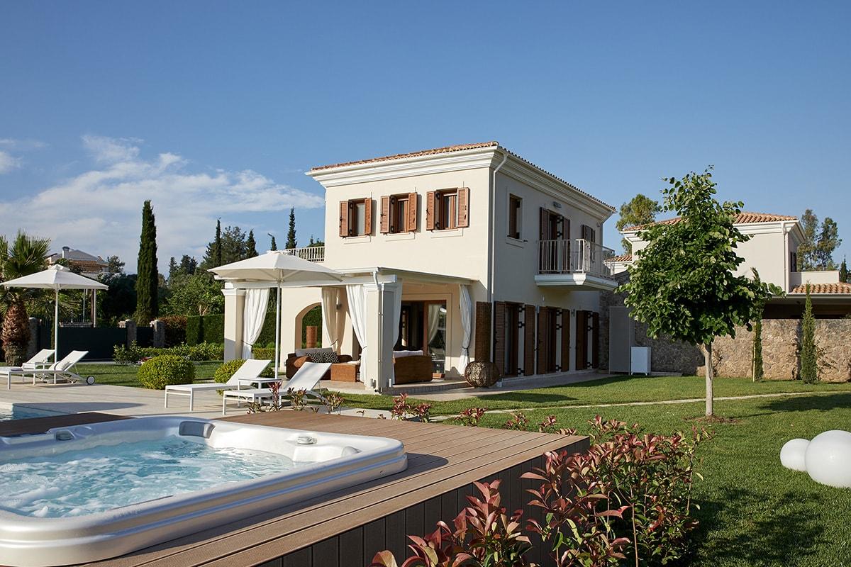 corfu villa daphne ivy villas 20