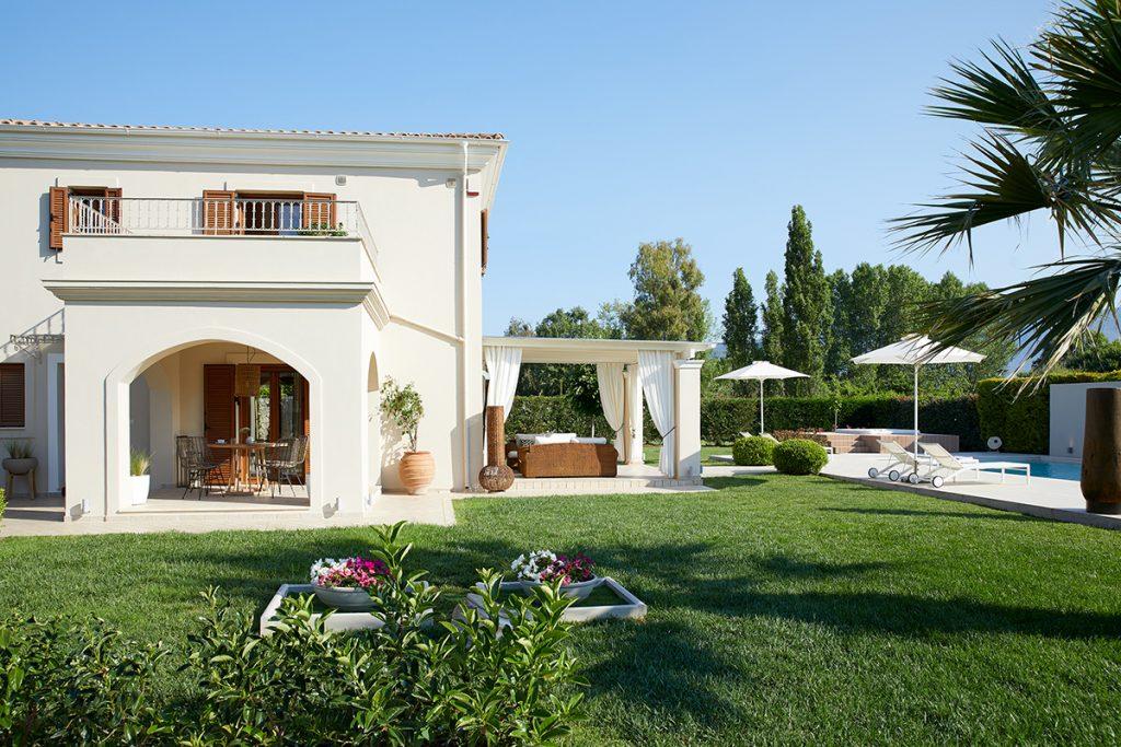 corfu villa daphne ivy villas 21