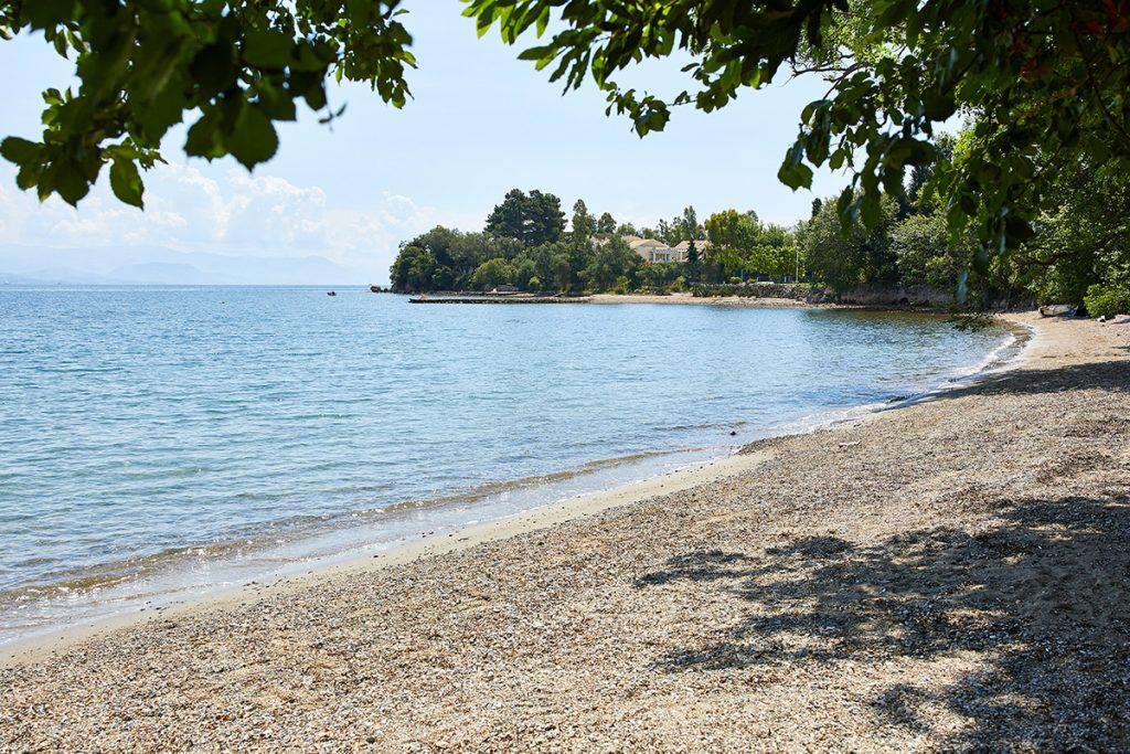 corfu villa daphne ivy villas 23