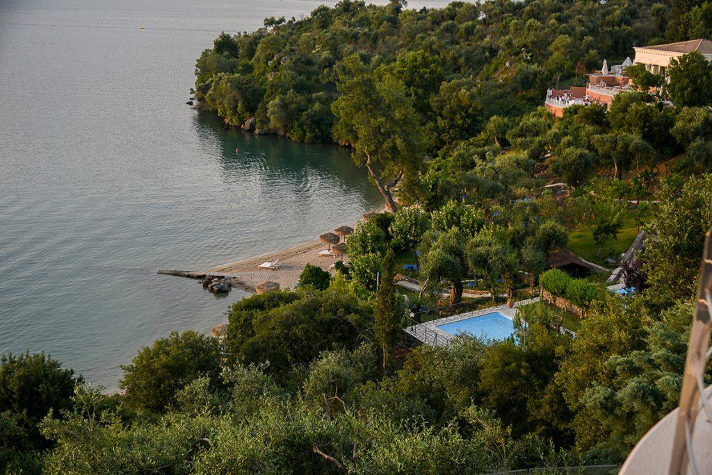 corfu villa komeno ivy villas 073