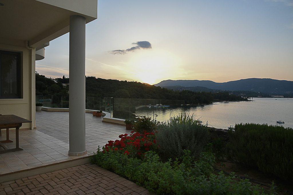corfu villa komeno ivy villas 094