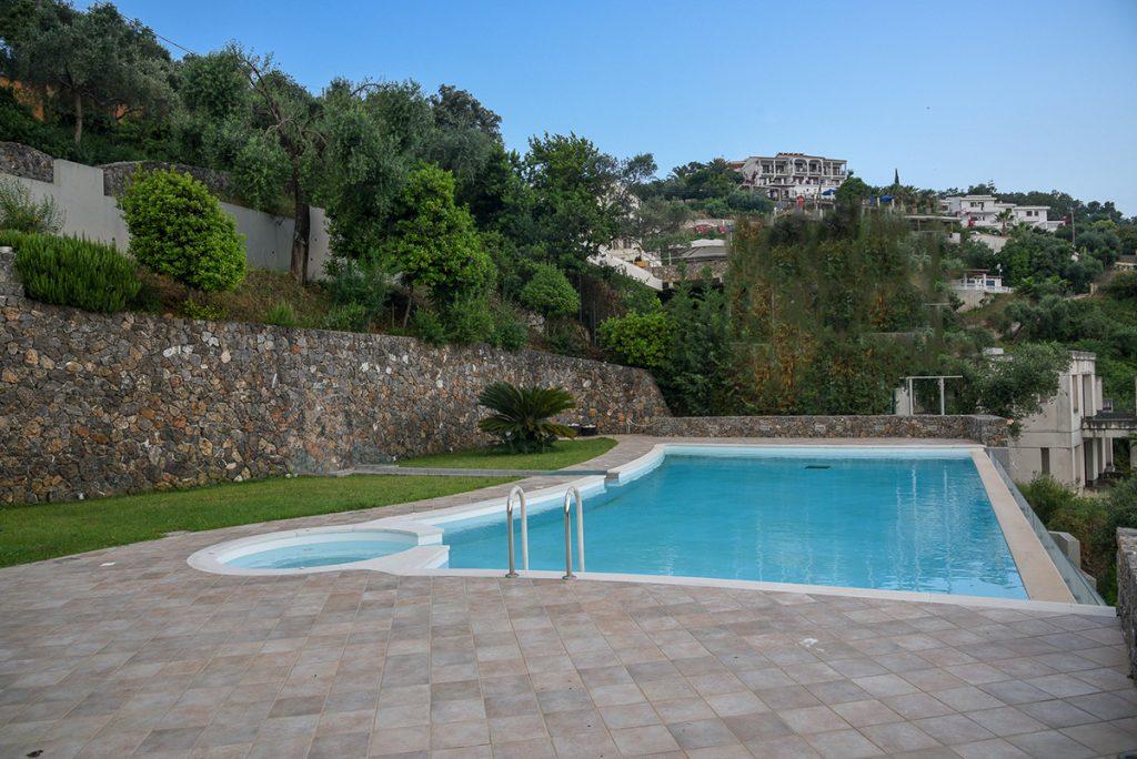 corfu villa komeno ivy villas 096