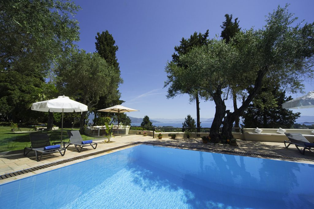 corfu villa skyline ivy villas 04
