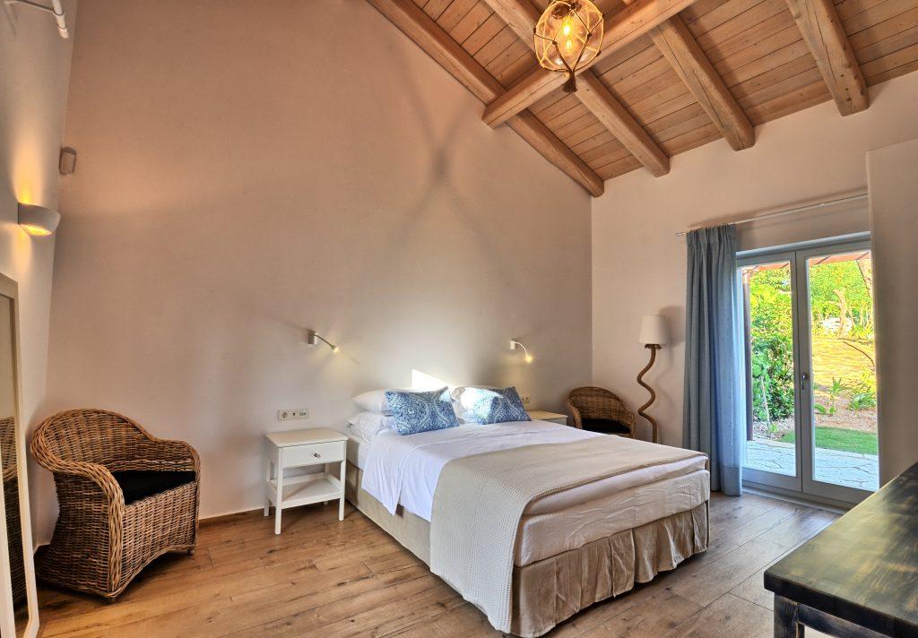 Kalysta bedroom A 7 rev
