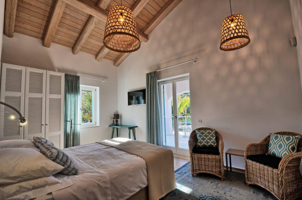 Kalysta bedroom D 4 rev