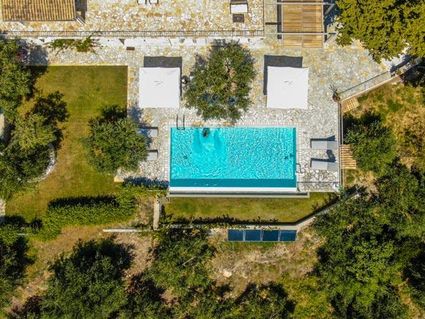 villa giovannina 1 41