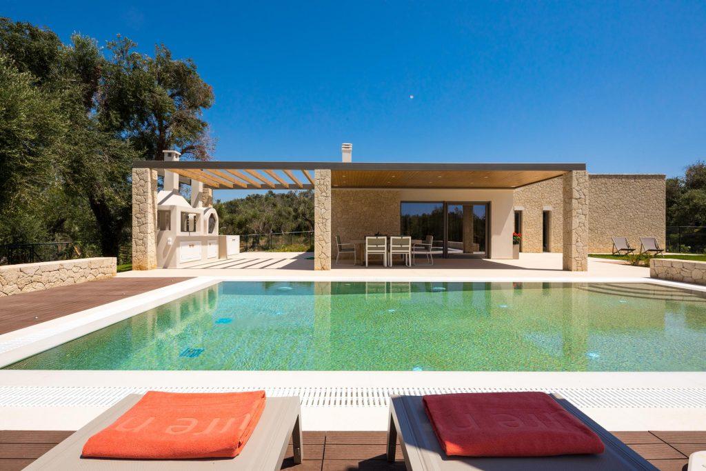villa ianira 10