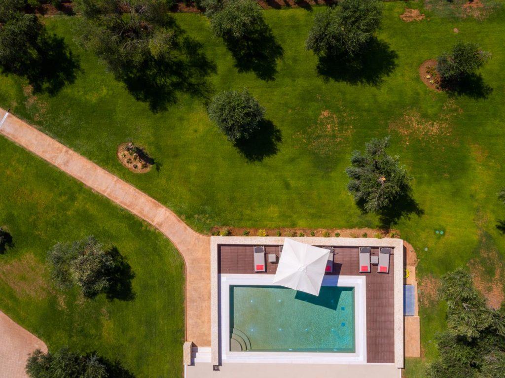 villa ianira 20